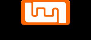 Home Início Logo