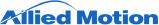 logo allied