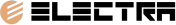 logo electra